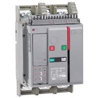 Новая платформа автоматических выключателей DEKraft серии ВА-330Е повысит безопасность и надежность энергоснабжения