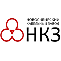 Новосибирский Кабельный Завод