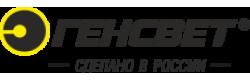 ГЕНСВЕТ