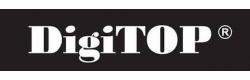 DigiTOP