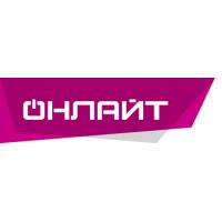 ОНЛАЙТ
