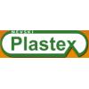 Nevski Plastex