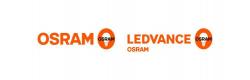 OSRAM/LEDVANCE