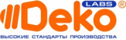 DEKOlabs