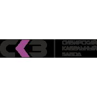 Сибирский кабельный завод