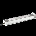 Блок питания для светодиодной ленты пылевлагозащищенный 40W 12V IP66