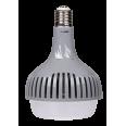 Jazzway Лампа PLED-HP R170 60W E40 4000K GR 230V/50Hz
