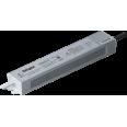 Led-драйвер (блок питания для светодиодов) недиммируемый статический 20Вт 12В металлический корпус IP67 Navigator ND