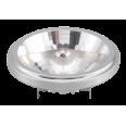 Jazzway Лампа галогенная PH-AR111 50Вт 12В 24° G53 3000ч