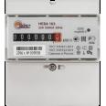 Счетчик электроэнергии 1Ф НЕВА 103/5 1S0 230V 5(60)А