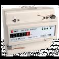 Счетчик электрической энергии СКАТ 301М/1 - 10(100) Ш Р EKF PROxima