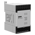 Модуль вывода аналоговый МУ110-224.6У