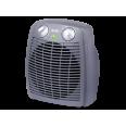 Тепловентилятор Ballu BFH/S-09N серый (2кВт)