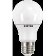 Cветодиодная лампа местного освещения (МО) Вартон 7Вт Е27 127V AC 4000K