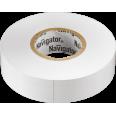 Изолента Navigator 71 228 NIT-B15-10/WH белая