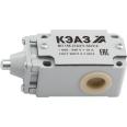 Выключатель путевой ВП15К21А-211-54У2.3-КЭАЗ