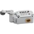 Выключатель путевой ВП15К21А-231-54У2.3-КЭАЗ