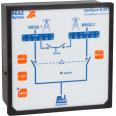 Блок автоматического ввода резерва OptiSave N-221-УХЛ4