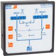 Блок автоматического ввода резерва OptiSave N-222-УХЛ4