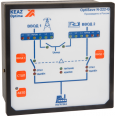 Блок автоматического ввода резерва OptiSave N-222-G-УХЛ4