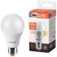 Лампа LED 25Y60BL15E27 А60 15Вт 3000К E27