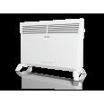 Конвектор электрический Ballu Camino Eco BEC/EM-1500
