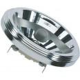 Лампа галогенная 41840 FL 75W 12V G53 FS1 OSRAM