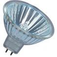 Лампа галогенная 46865 FL 35W 12V GU5.3 FS1 OSRAM