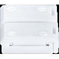 Коннектор для RGB-ленты соед. IP20-IP20 без провода Navigator