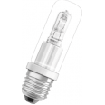 Лампа галогенная капсульная Лампа галогенная капсульная 64400 CERAM 70W 220V E27 12X1 OSRAM