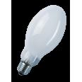 Лампа ртутная HQL 125 W E27 SG Osram (аналог ДРЛ125)