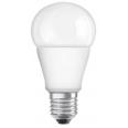 Cветодиодная лампа Parathom Advanced А60 9W (замена60Вт),теплый белый свет, матовая колба, E27, диммируемая