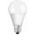 Cветодиодная лампа Parathom Advanced А100 14,5W (замена100Вт),теплый белый свет, матовая колба, E27, диммируемая