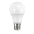 Светодиодная лампа LED STAR ClassicA 6W (замена 40Вт), теплый белый свет, матовая колба, Е27