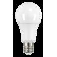 Светодиодная лампа LED STAR ClassicA 11,5W (замена 100Вт),теплый белый свет, матовая колба, Е27