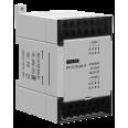 Модуль ввода-вывода МК110-220.4ДН.4Р