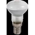 Лампа рефл R39 МТ 30Вт Е14 ASD