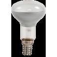 Лампа рефл R50 МТ 60Вт Е14 ASD