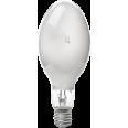 Лампа ртутная ДРЛ 400Вт 220В Е40 ASD