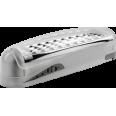 Светильник светодиодный СБА 1089С 40LED аккумуляторный