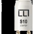 Стартер S10 4-65W 220-240В LLT