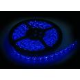 Лента светодиодная LS 35B-60/65 60LED 4.8Вт/м 12В IP65 синяя LLT