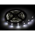 Лента светодиодная LS 50W-30/33 30LED 7.2Вт/м 12В IP33 холодный белый 6000K LLT