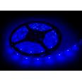 Лента светодиодная LS 50B-30/65 30LED 7.2Вт/м 12В IP65 синяя LLT