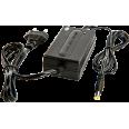 Адаптер LS-APT-2 2А 24Вт 12В пластик LLT