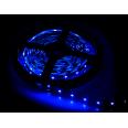 Лента LS 35B-60/33 60LED 4.8Вт/м 12В IP33 синяя ASD