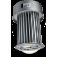 Светильник светодиодный LHB 150W/6500К 12000Лм IP65 ASD