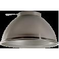 Рассеиватель R90-LHB-01-100 90 градусов ASD