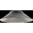 Рассеиватель R120-LHB-01-100 120 градусов ASD