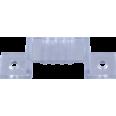 Скоба крепёжная для LS IP68